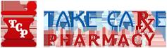 Take Care Pharmacy